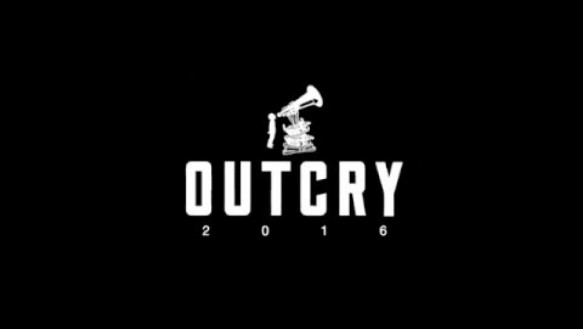 Outcry Tour: Hillsong Worship, Kari Jobe, & Bethel Music